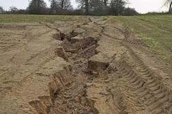 اعتراضات به ماده ۱۵ لایحه حفاظت از خاک/مغایرت با قانون اساسی برطرف خواهد شد؟