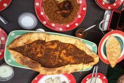 هنرنمایی زنان ترکمن در آشپزخانه/آنچه زنان بیش از مردان میپسندند