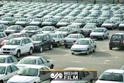 قیمت خودرو باید ۷۰ درصد افزایش پیدا کند!