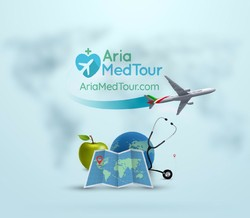 AriaMedTour emerges as a giant in medical tourism in Iran: get your rhinoplasty done now!