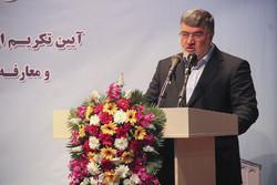 خراسان جنوبی محروم از نگاه ملی/توجه به زیرساخت های توسعه استان