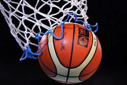 آینده سازان بسکتبال قم صاحب ۳ پیروزی و ۳ شکست شدند