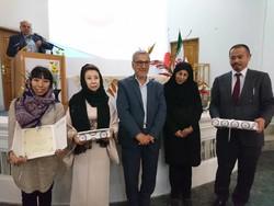 ۹۰ سال مناسبات ایران با ژاپن همراه با دوستی است