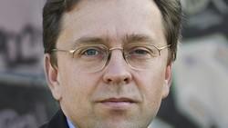 Oliver Meier