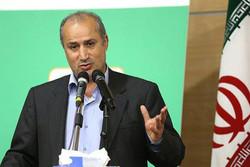 رئیس فدراسیون فوتبال به شهرکرد سفر کرد