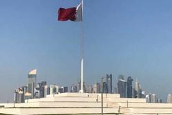 بعد تصريحات الكويت... اجتماع رسمي بين قطر وإيران