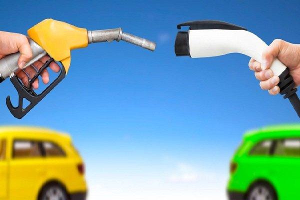 ارزانترین و به صرفهترین سوخت دنیا اختراع شد