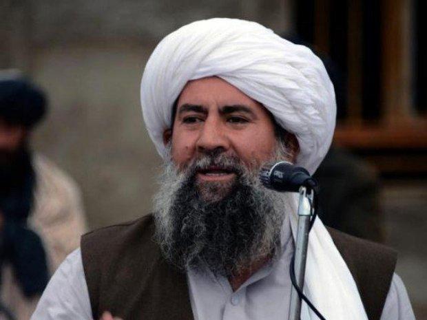 افغانستان میں امریکی فضائی حملے میں طالبان کا اہم کمانڈر ہلاک