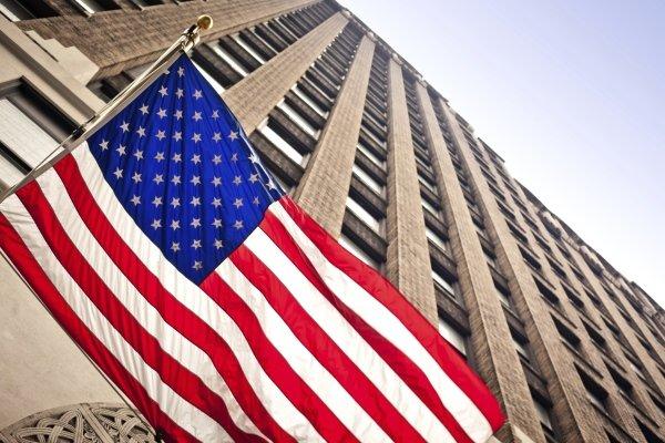 امریکہ کا اعتراف : ایران نے این پی ٹی کو نقض نہیں کیا