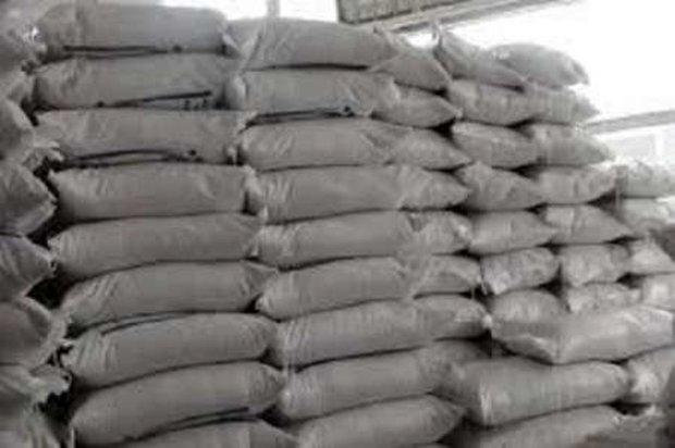 افزایش ۴۱ درصدی مصرف کودهای کشاورزی