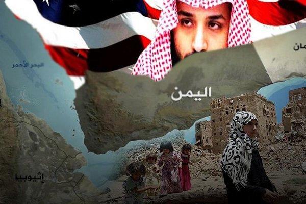 عصا موسىومعجزة اليمنيين الخالدة