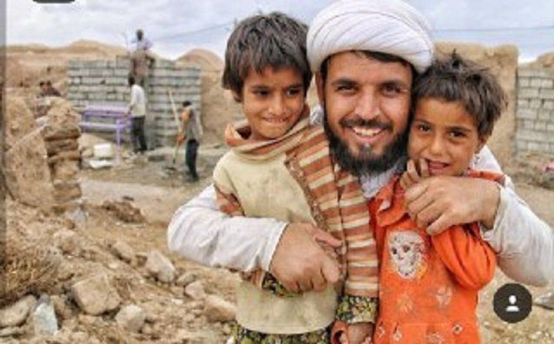 اشتغال زایی در مناطق محروم به همت گروههای جهادی
