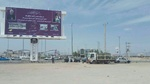 سیستان و بلوچستان علاوه بر هوا، گاز هم ندارد!