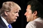 عمران خان: پاکستان دیگر تفنگدار اجاره ای آمریکا نیست