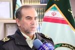 کلاهبرداری ۲۴۰ میلیاردی با ثبت غیر قانونی طرح ریجستری در کردستان