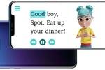 اپلیکیشن آموزش خواندن به کودکان ناشنوا عرضه شد