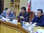 Iran exports through Kurdistan province borders rise by 110%