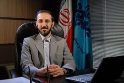 محمد شریفخانی معاون فضای مجازی سازمان صداوسیما شد