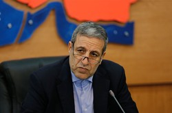 اعتبار نوسازی سیستم فناوری اطلاعات ثبت احوال بوشهر اختصاص مییابد