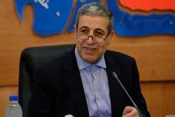 تعداد سازمانهای مردم نهاد در استان بوشهر ۱۴ برابر شد