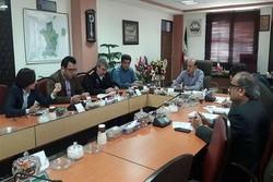 توسعه محورهای مواصلاتی تاثیر مستقیمی بر توسعه پایدار کردستان دارد