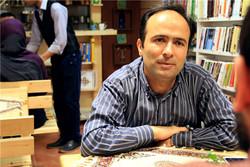 انتقاد صریح از حضور ناشرنماها در نمایشگاه کتاب