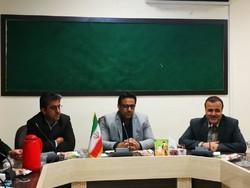 کتابخانههای استان بوشهر به مرکز فعالیتهای فرهنگی تبدیل میشوند