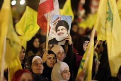 Why are the Zionists trying to assassinate Nasrallah?