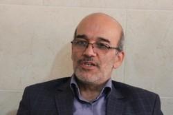 معلمان برای نهادینه سازی فرهنگ اصیل یزدی در مدارس طرح ارائه دهند