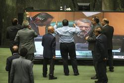 نمایندگان با برگزاری جلسه غیرعلنی برای بررسی بودجه ۹۸ مخالفت کردند