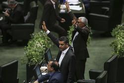 موافقت مجلس با تحقیق از نحوه واگذاری شرکت کشت و صنعت مغان