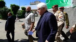 Yemen's Houthis, Saudi-led coalition reach prisoner exchange deal