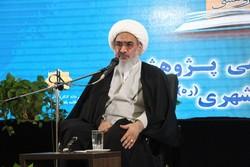 ایران بیداری علمی را در جهان ایجاد کرده است/ شکست استبداد علمی