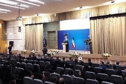 انتقاد صریح از ادبیات وزرای دولت تا کلیدی که قفلها را باز نکرد