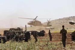 اهداف تل آویو از عملیات «سپر شمال» در نزدیکی مرز لبنان/ فرار نتانیاهو از بحران داخلی