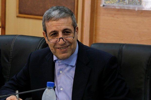 تامین آب مهمترین اولویت استان بوشهر است