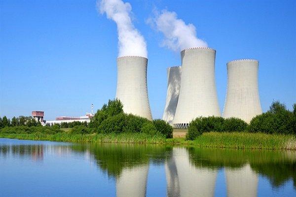 Japonlar Sinop'taki nükleer santralden çekiliyor