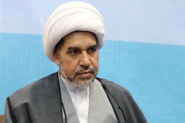 حکم زندان شیخ «حسین المعتوق» عجولانه بوده و باید لغو شود