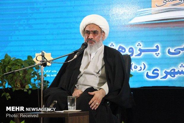اتحاد و انسجام مردم استان بوشهر در کشور زبانزد است