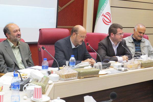 تامین اینترنت در روستاهای هدف گردشگری قزوین در اولویت باشد
