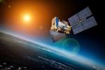 منظمة الفضاء الإيرانية تعلن تطوير أربع محطات فضائية متعددة الأغراض