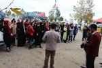گردشگری دانشگاهی به مثابه فرصت سیاستگذاری فرهنگی