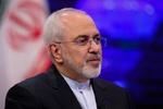 Iran missiles non-negotiable, Zarif tells Al Jazeera