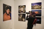 7th Conf. of '10 Days with Iranian Photographers' opens in Tehran