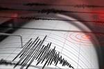 وقوع زلزله ۵.۳ ریشتری در شمال غرب ترکیه
