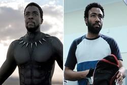 موسسه فیلم آمریکا برگزیدگان سال ۲۰۱۸ خود را اعلام کرد