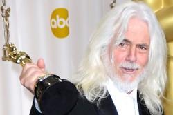 تجلیل انجمن فیلمبرداران آمریکا از فیلمبردار برنده ۳ جایزه اسکار