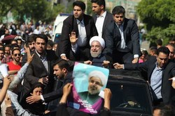 ماحصل سفر روحانی به زادگاه/  پروژههایی که دوباره جان گرفتند