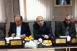 ۵۲۰۰ پرونده تخلف واحدهای صنفی در قزوین تشکیل شد