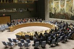 جلسة طارئة لمجلس الأمن اليوم لمناقشة الهجوم على ناقلتي النفط في بحر عمان